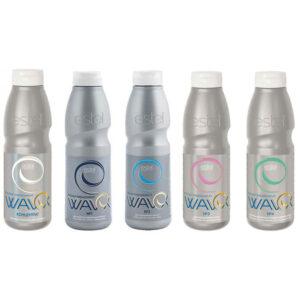 WAVEX специальные средства для перманентной завивки