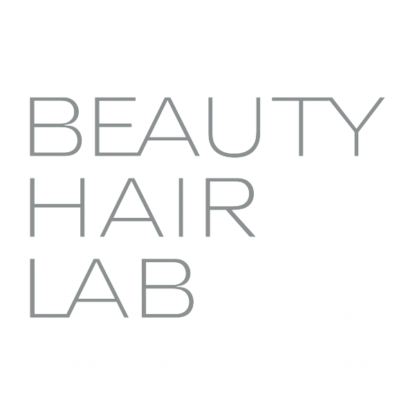 BEAUTY HAIR LAB
