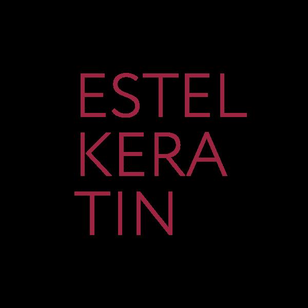 ESTEL KERATIN