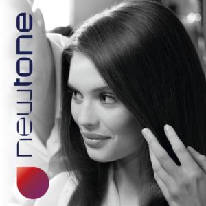 NEWTONE ESTEL | Тонирование волос
