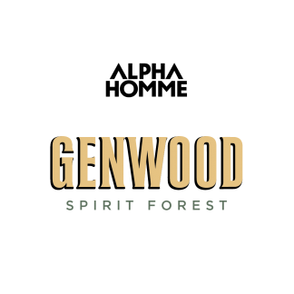 GENWOOD