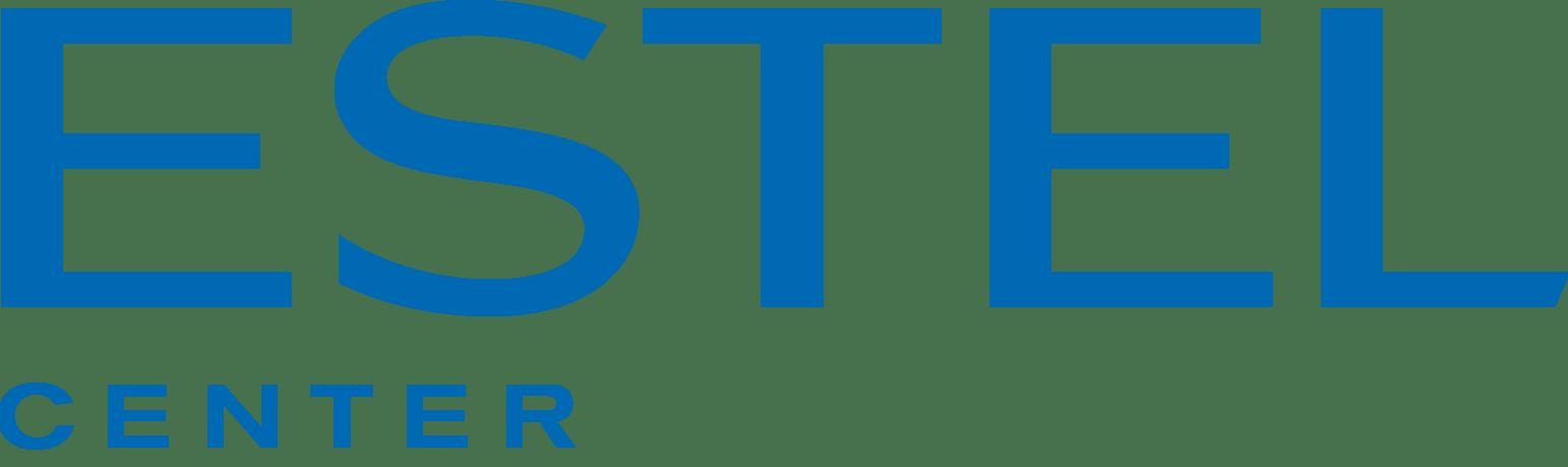 Официальный дистрибьютор ESTEL Professional